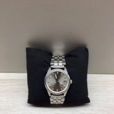 Relojes de pulsera: RELOJ SEIKO 6602-7040. Lote 209607232