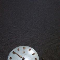 Relógios de pulso: MAQUINARIA RELOJ PULSERA CYMA. Lote 210203721