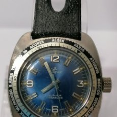 Relojes de pulsera: RELOJ CLIPER. Lote 210481980