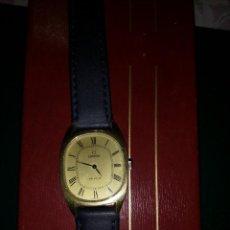 Relojes de pulsera: RELOJ OMEGA DE VILLE. Lote 210669179