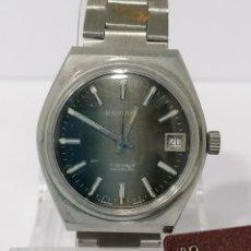 Relojes de pulsera: RADIANT NOS. Lote 211633686