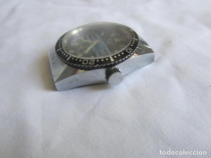 Relojes de pulsera: Reloj Roxi prima a cuerda, funcionando - Foto 4 - 211909887