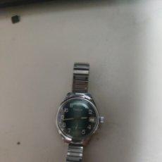 Relojes de pulsera: RELOJ VADUR. Lote 213622150