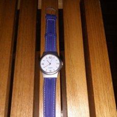 Relojes de pulsera: RELOJES. Lote 216602257