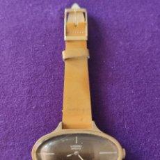 Relojes de pulsera: ANTIGUO RELOJ DE PULSERA VERNI. CARGA MANUAL-CUERDA. AÑOS 60.. Lote 216842528