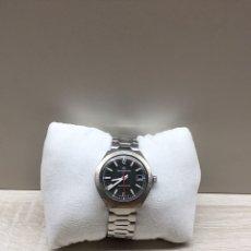 Relojes de pulsera: RELOJ CONTINENTAL DE CUERDA CABALLERO. Lote 217158715