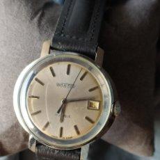Relojes de pulsera: VOSTOK, RELOJ RUSO GRANDE .AÑOS 80 URSS. Lote 217585333