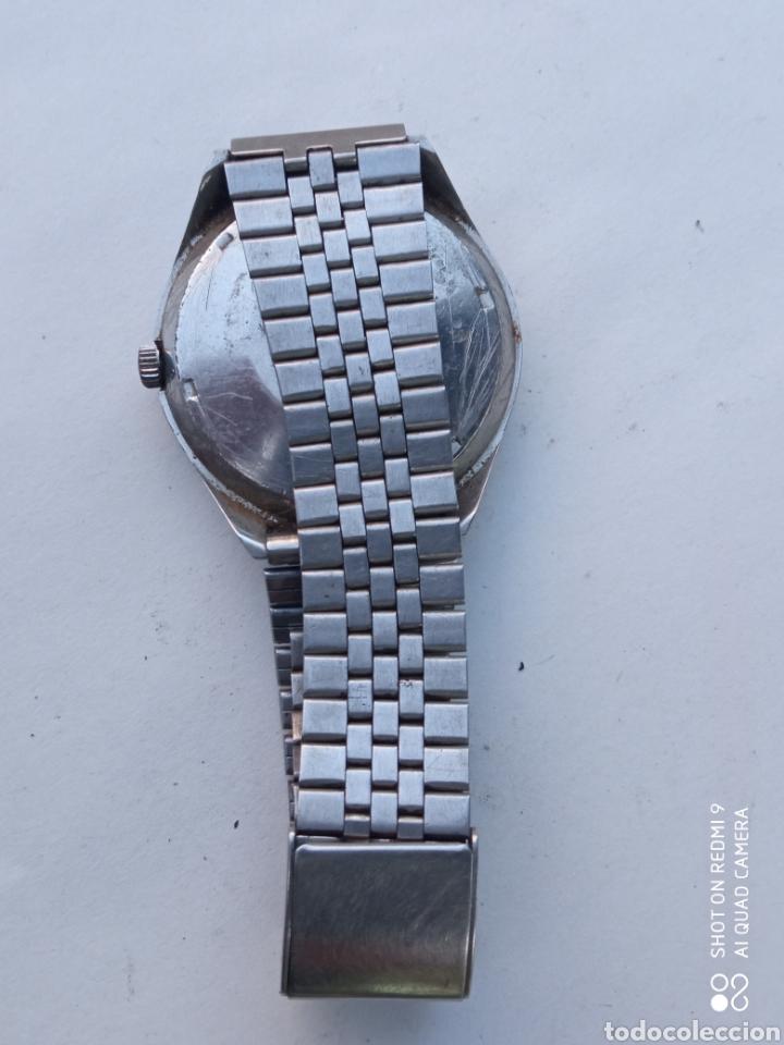 Relojes de pulsera: Reloj Dogma Prima. - Foto 2 - 218330262