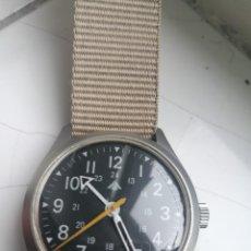Orologi da polso: HAMILTON ARMY (COMMONWEALTH??). Lote 221373396