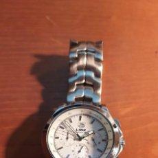 Relojes de pulsera: RELOJ DE MANO. Lote 221615205