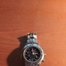 Relojes de pulsera: RELOJ DE PULSERA. Lote 221615553