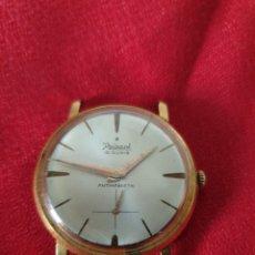 Relojes de pulsera: ANTIGUO RELOJ DE CUERDA RADIANT. Lote 221627760