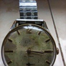 Relógios de pulso: CERTINA BLUE RIBBON RARO. Lote 221727891