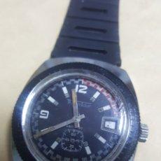 Orologi da polso: RELOJ THERMIDOR FUNCIONANDO.. Lote 222614946
