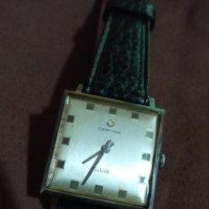 Relojes de pulsera: CERTINA JUBILÉ VINTAGE. Lote 199696812