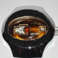 Relógios de pulso: RELOJ DE PULSERA VANROY JEY - KAR FUNCIONA. Lote 222819440