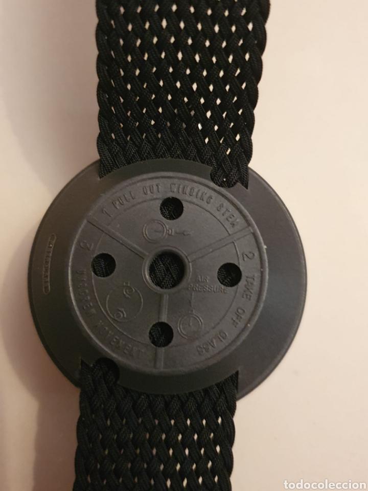 Relojes de pulsera: Cronometro Lemania NEW STOCK - Foto 2 - 226137210