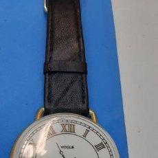 Relojes de pulsera: RELOJ DE PULSERA VOGUE. Lote 228371720