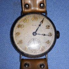 Relojes de pulsera: ANTIGUO RELOJ TITAN. Lote 228862515