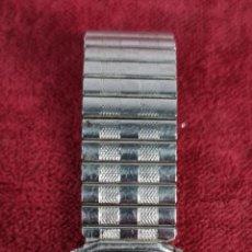 Relojes de pulsera: RELOJ DE PULSERA. SOINGEN. CAJA DE ACERO INOXIDABLE. SUIZA. CIRCA 1950.. Lote 230320255