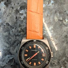 Relojes de pulsera: RADIANT. DIVER CADETE. Lote 232721035