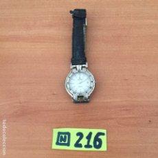 Relojes de pulsera: RELOJ VICEROI. Lote 233260250