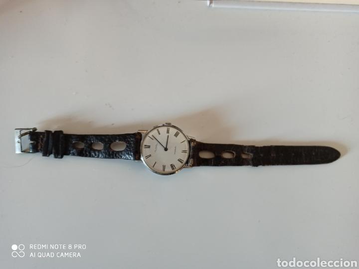 Relojes de pulsera: Reloj Ruwal de carga manual - Foto 5 - 234915435