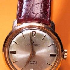 Relojes de pulsera: RELOJ. Lote 235329025