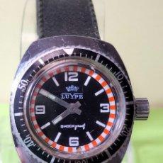 Relojes de pulsera: RELOJ NOS. Lote 235736290