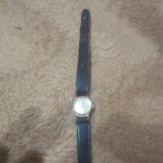 Relojes de pulsera: RELOJ DE PULSERA ZERPE. Lote 236323645