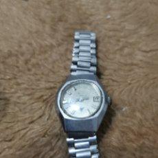 Relojes de pulsera: ANTIGUO RELOJ DE PULSERA. Lote 236324595