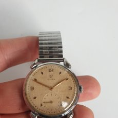 Relojes de pulsera: ANTIGUO RELOJ CYMA. Lote 236406870