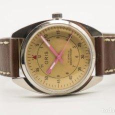 Relojes de pulsera: RELOJ ORIS 1950. Lote 236616875