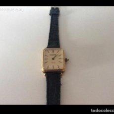 Relojes de pulsera: RELOJ ANTIGUO NO SE SI FUNCIONA ??. Lote 236823380