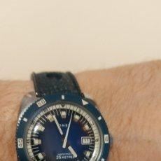 Relojes de pulsera: RELOJ TIMEX. Lote 237001005