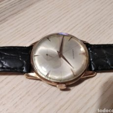 Relojes de pulsera: ARCADIA DUWARD CITIZEN ORIENT CYMA DOGMA LONGINES. Lote 237017465