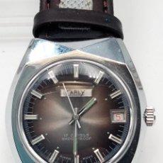 Relojes de pulsera: RELOJ NOS. Lote 239668655