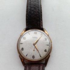 Relojes de pulsera: RELOJ MARCA ROAMER. CLÁSICO DE CABALLERO. Lote 239832370