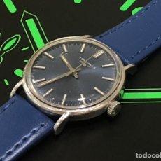 Relojes de pulsera: LONGINES CAL. 706 CIRCA 1970S. Lote 240939685