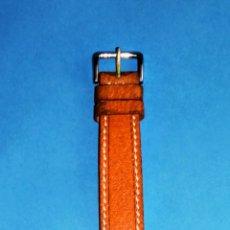 Relojes de pulsera: RELOJ DE CUERDA FUNCIONANDO. - CYMA 1A - CAJA CHAPADA EN ORO - EL ENVIO CERTIFICADO ESTA INCLUIDO.. Lote 241061540