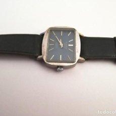 Relojes de pulsera: RELOJ MUJER CAMY GENEVE. NO FUNCIONA. Lote 243180190