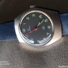 Relojes de pulsera: RELOJ MECANICO CERTINA. MODELO CLUB 2000. Lote 243411700