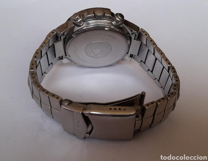 Relojes de pulsera: Reloj Time Force - 9194. Ver fotos. - Foto 8 - 243587785