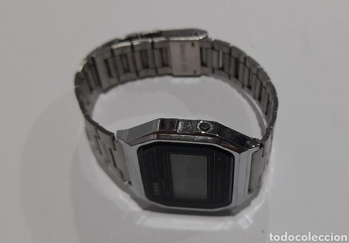 Relojes de pulsera: Reloj COSS S- 515 - N Digital WR. Ver fotos. - Foto 11 - 243647425
