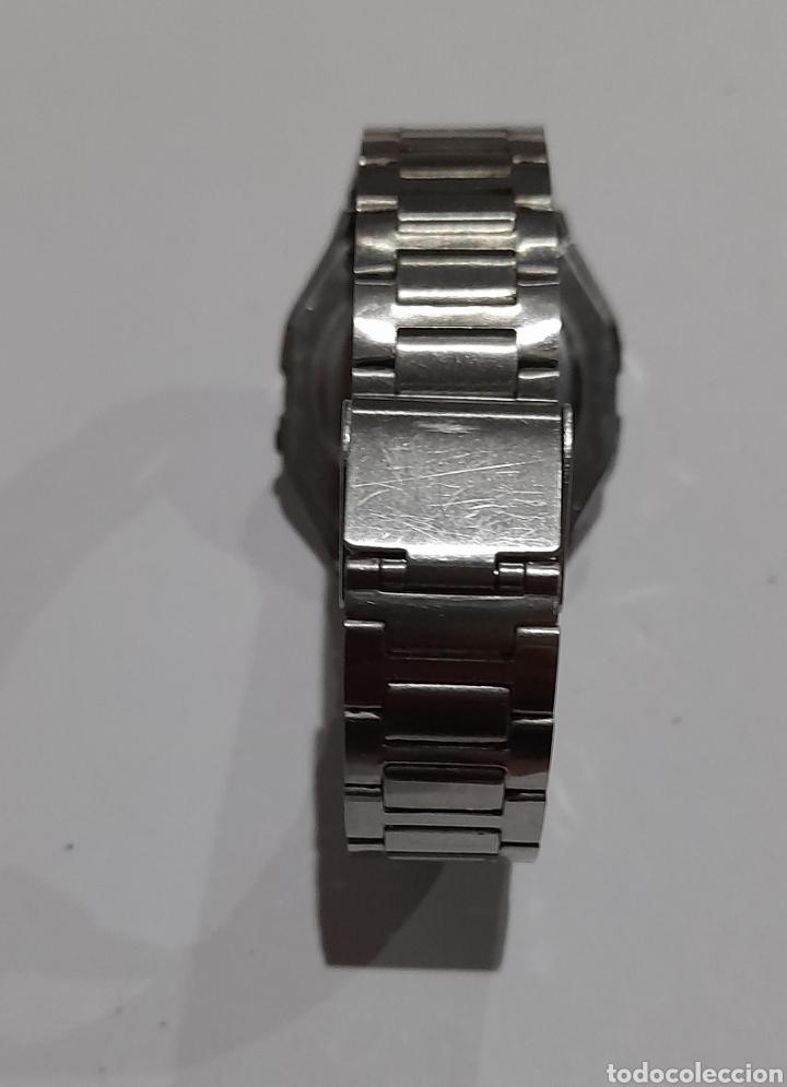 Relojes de pulsera: Reloj COSS S- 515 - N Digital WR. Ver fotos. - Foto 13 - 243647425