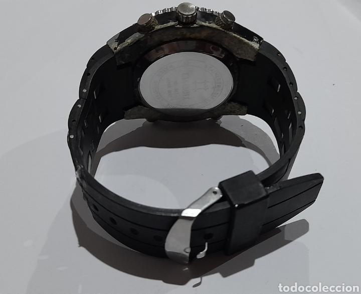 Relojes de pulsera: Reloj Casanova - 587. Ver fotos. - Foto 4 - 243656815
