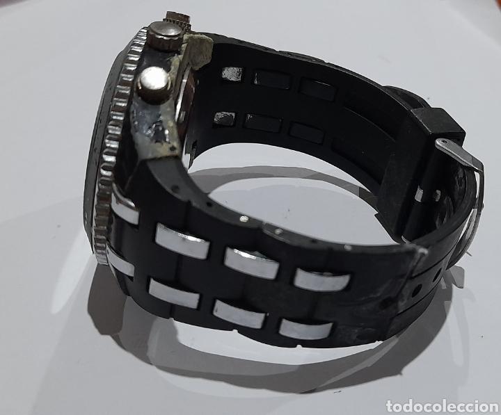 Relojes de pulsera: Reloj Casanova - 587. Ver fotos. - Foto 5 - 243656815
