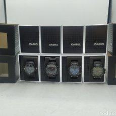 Orologi da polso: LOTE RELOJ CASIO HOMBRE MCW-100H-1AVEF. Lote 244898165
