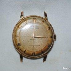 Orologi da polso: RELOJ DUWARD. Lote 244950580