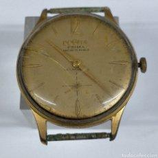 Relojes de pulsera: RELOJ DOGMA. Lote 245254220